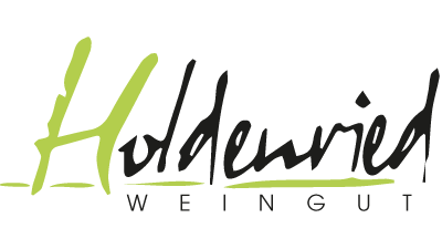 Weingut Holdenried
