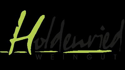Weingut Holdenried